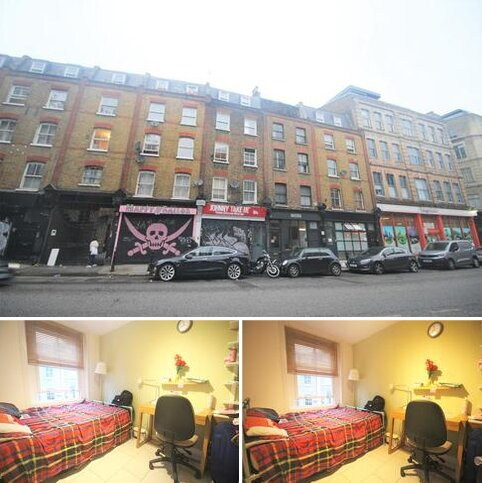 2 bedroom flat to rent - Hackney Road, E2