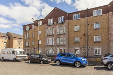 2 bedroom flat for sale - 7/3 Moray Park Terrace, Meadowbank, Edinburgh, EH7 5TN
