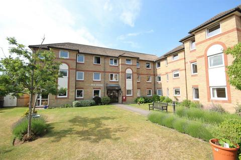 2 bedroom retirement property for sale - The Chines, 43 Alum Chine Road, WESTBOURNE, Dorset