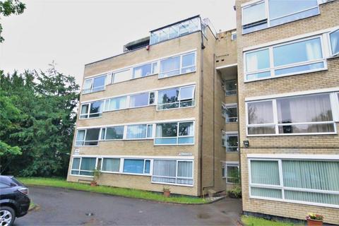 1 bedroom flat for sale - 4 Rectory Road, Beckenham