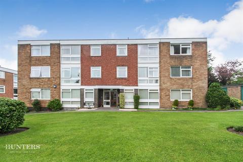 2 bedroom flat for sale - Moorhead Lane, Shipley, BD18 4JL