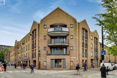 2 bedroom apartment to rent - Kempton Court Durward Street London E1