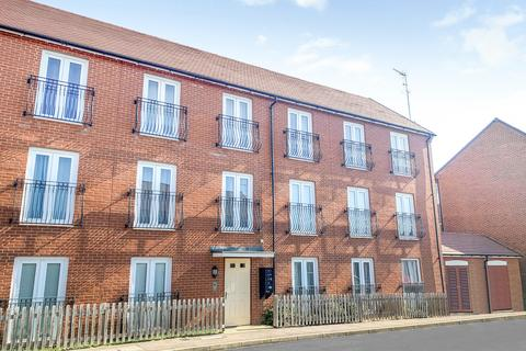 1 bedroom apartment for sale - Chaundler Drive, Aylesbury