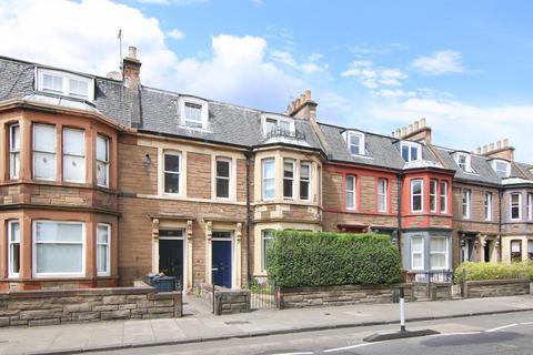 2 bedroom flat for sale - 16 Moat Place, Edinburgh EH14 1PP