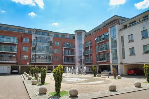 1 bedroom apartment for sale - Victoria Court, Chelmsford
