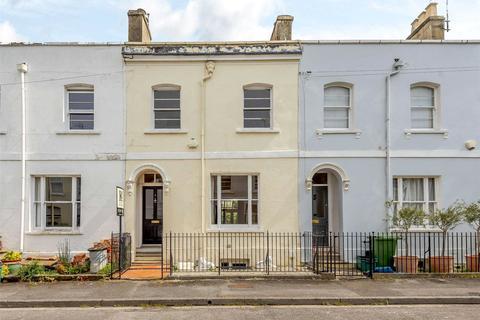 3 bedroom terraced house for sale - All Saints Terrace, Cheltenham, GL52