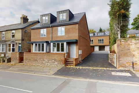 3 bedroom semi-detached house for sale - Bury St Edmunds