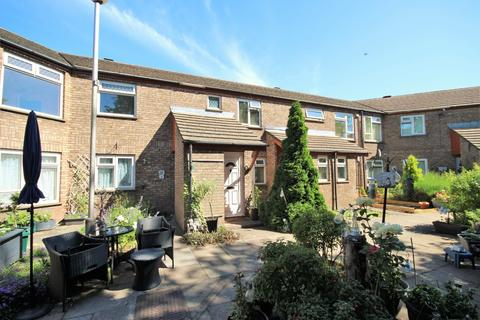 2 bedroom flat for sale - Catherine Street, Cathays, Cardiff