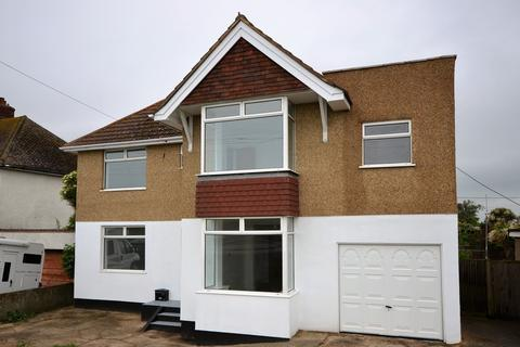 4 bedroom detached house for sale - Dymchurch Road, St. Marys Bay