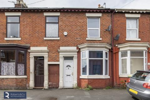 2 bedroom terraced house for sale - De Lacy Street, Ashton-On-Ribble