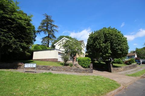 3 bedroom semi-detached house for sale - Maes-yr-awel, Radyr, Cardiff