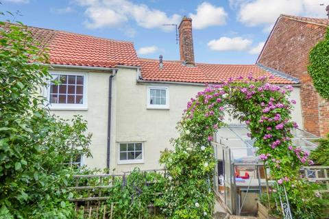 3 bedroom cottage for sale - Silver Street, Dilton Marsh