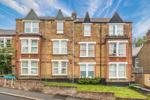 2 bedroom flat for sale - Montem Road, SE23