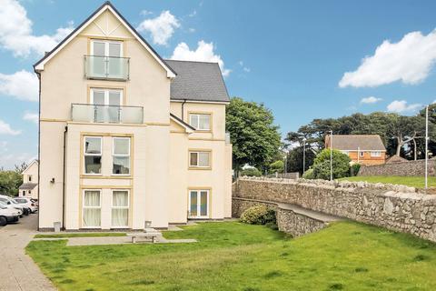 1 bedroom apartment for sale - Penmaen Bod Eilias, Old Colwyn
