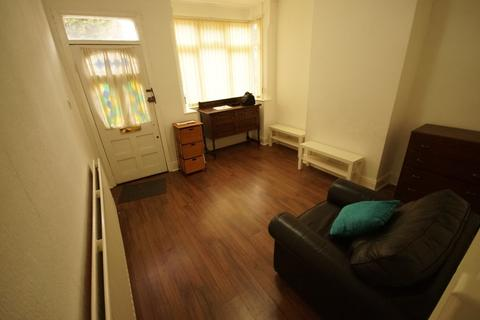 2 bedroom end of terrace house to rent - Hugh Road, Coventry, CV3 1AB