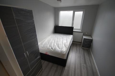 2 bedroom apartment to rent - Heath Road, Coventry, CV2 4QB