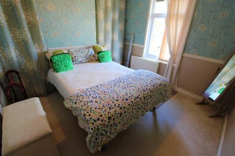 1 bedroom apartment to rent - Bulls Head Lane, Coventry, CV3 1FS