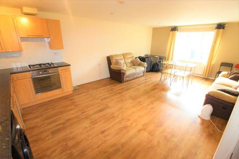 2 bedroom apartment to rent - Holyhead Road, Coundon, CV1 3AE