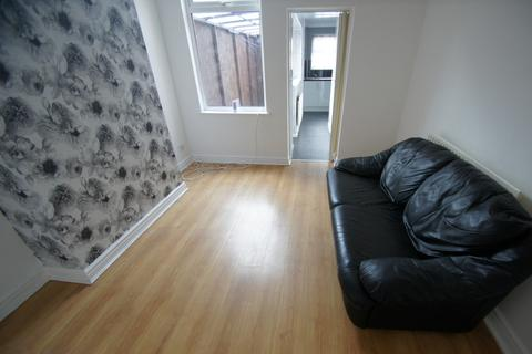 1 bedroom apartment to rent - Colchester Street, Coventry, CV1 5NY