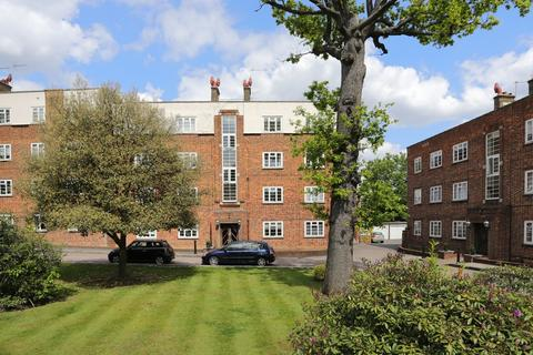 2 bedroom apartment for sale - High Street, Southgate, N14 6NG