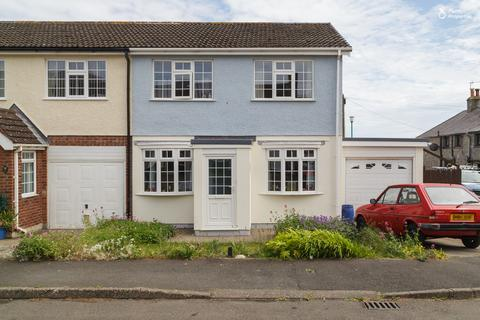 3 bedroom end of terrace house for sale - Castletown, Isle Of Man