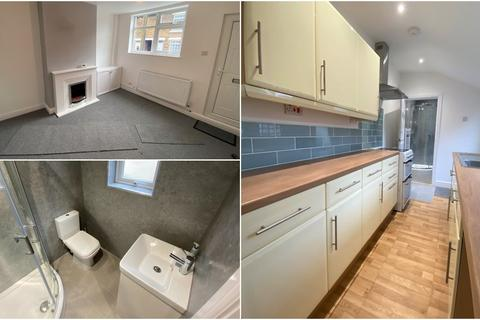 3 bedroom terraced house to rent - Forster Street, Kirkby In Ashfield