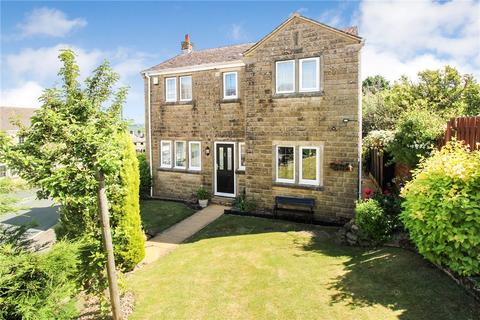 3 bedroom detached house for sale - Acre Meadow, Cowling, Keighley