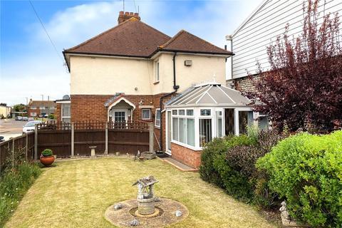3 bedroom semi-detached house for sale - Gosden Road, Littlehampton, West Sussex