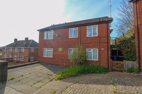 2 bedroom apartment to rent - Harwood Road, Norwich