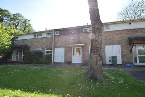 2 bedroom terraced house for sale - West Roedin, Cwmbran