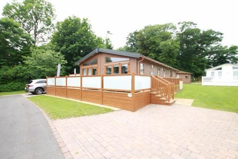 3 bedroom park home for sale - Llanfairpwllgwyngyll, Anglesey