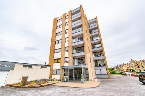 2 bedroom apartment for sale - North Promenade, Lytham St Annes, FY8