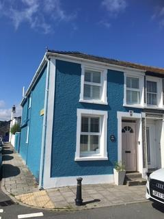 2 bedroom cottage for sale - Tabernacle Street, Aberaeron, SA46