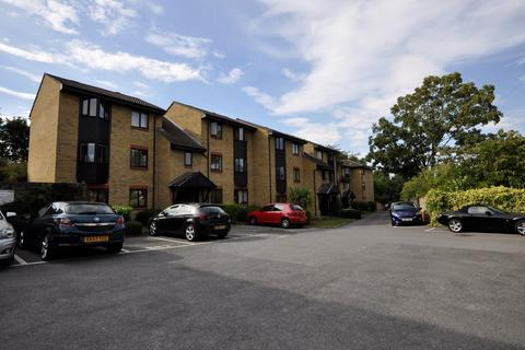 1 bedroom apartment to rent - Perrin Place, Chelmsford, CM2