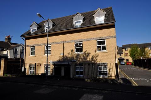 1 bedroom apartment to rent - Upper Bridge Road, Chelmsford , Chelmsford, CM2