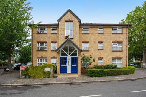 2 bedroom apartment for sale - Monmouth Close, Chiswick , London, W4
