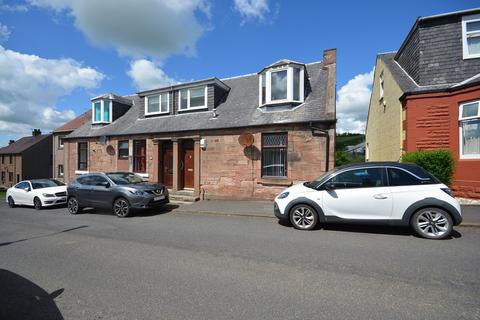 1 bedroom flat for sale - High Street, Newmilns, KA16