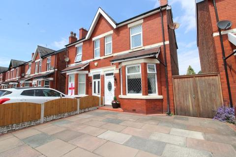 3 bedroom semi-detached house for sale - Pitt Street, Southport