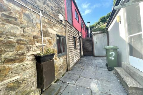 Property to rent - Baker Street, Aberystwyth, Ceredigion
