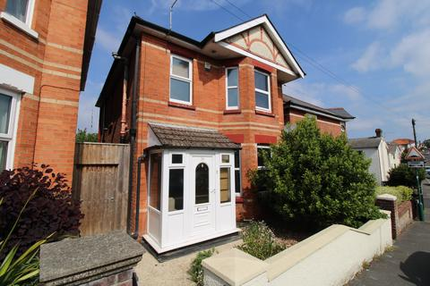 3 bedroom detached house for sale - Frampton Road, Bournemouth,