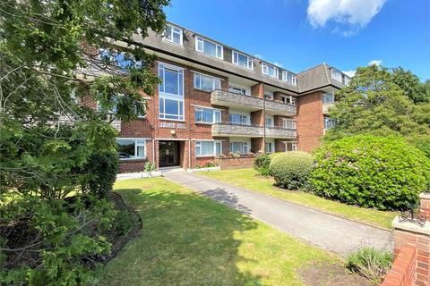 2 bedroom apartment for sale - Redhill Drive, Bournemouth, Dorset, BH10
