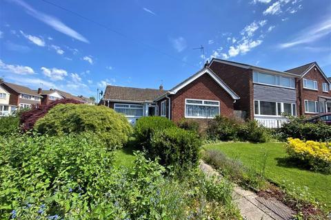 2 bedroom bungalow for sale - Listowel Road, Kings Heath