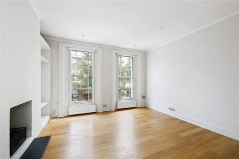 2 bedroom apartment to rent - Ledbury Road, London, W11