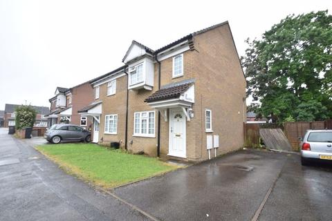 3 bedroom semi-detached house for sale - Coyney Green, Luton
