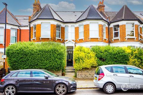 2 bedroom apartment for sale - Marlborough Road, Bowes Park, N22