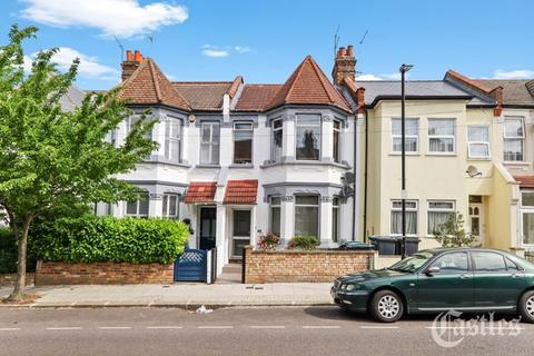 2 bedroom apartment for sale - Maryland Road, Wood Green, N22