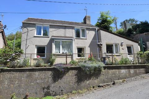 2 bedroom cottage for sale - Turners Tump, Ruardean