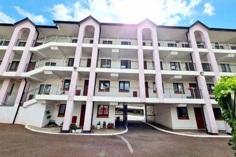 2 bedroom retirement property for sale - Westgate Mews, Launceston