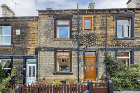 3 bedroom terraced house for sale - Ackroyd Street, Morley