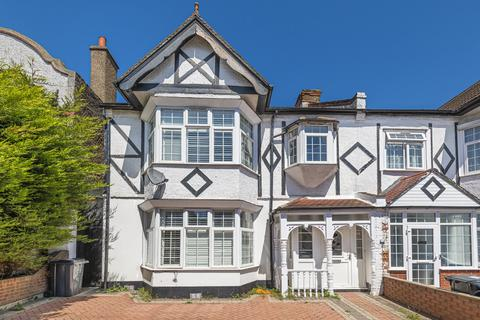 5 bedroom semi-detached house for sale - Norbury Crescent Streatham SW16